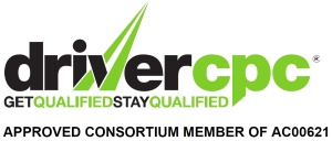 We provide Driver CPC Periodic Training approved training courses ac00621